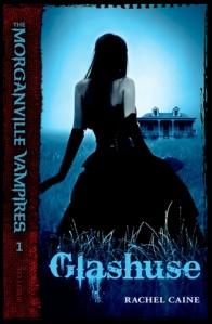 Vampyr, Galshuse,