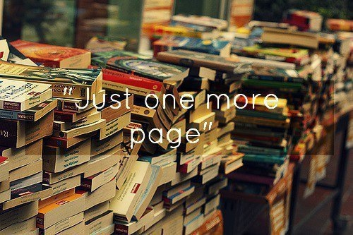books-just-love-more-Favim.com-1575426