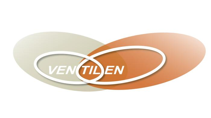 OmVentilen_Logo