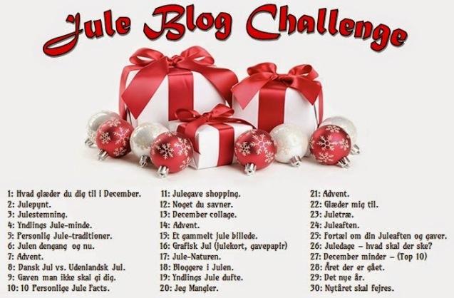 2de02-jeas-jule-blog-challenge2014-03