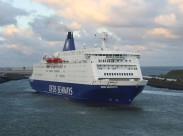 King_seaways_ijmuiden_december_2011