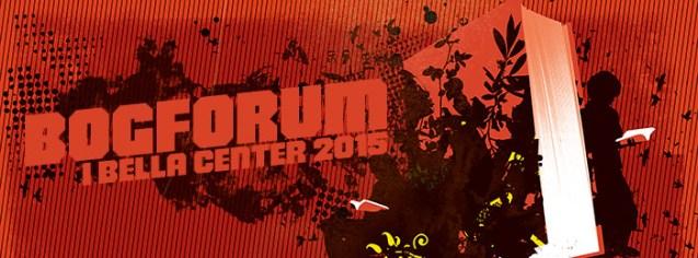Bogforum15-01c1Midt